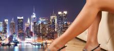 newyork_sex_city.jpg