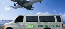 NewYork_go_airlink_van_ticket.jpg