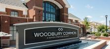 woodbury-common-premium.jpg
