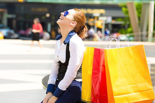 NewYork_shopping_outlet_ticket.jpg