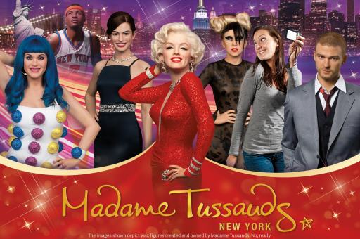 Madame-Tussauds-New-York-Key-Visual.jpg