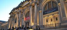 metropolitan-museum-of-art-754843_640.jpg