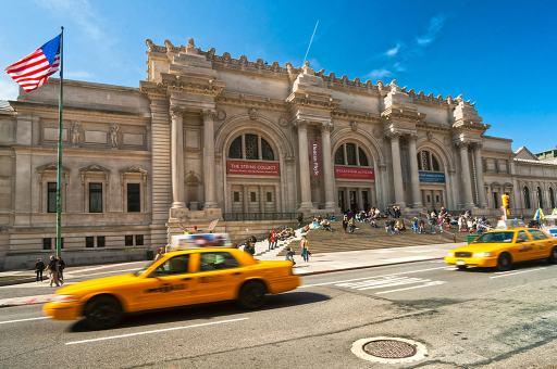 NewYork_metropolitan_museum_ticket.jpg