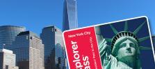 newyork_explorer-pass.jpg