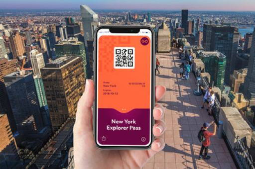 Go_NewYork_Exp_trade_digital_2.jpg
