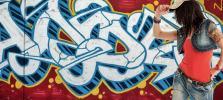 NewYork_hiphop_ticket.jpg