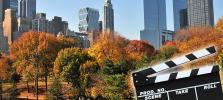 NewYork_centralpark_movie_ticket.jpg