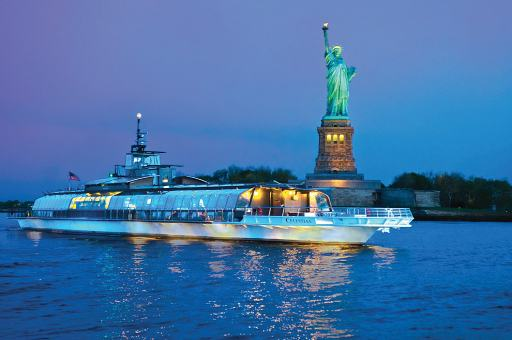 Bateux_Dinner_cruise_new-york.jpg