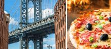 NewYork_brooklyn_pizzatour_ticket.jpg