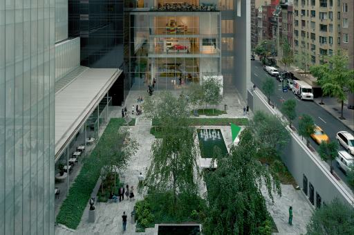 2_MoMA_SculptureGarden.jpg