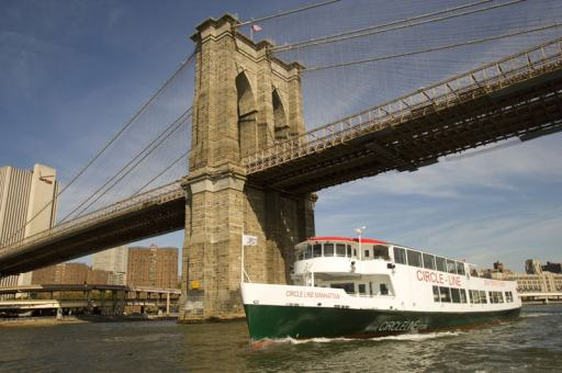 CLboat-w-bridge.jpg