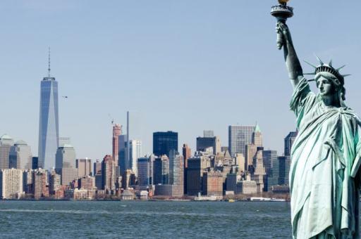 Statue-of-Liberty.--1200x540.jpg